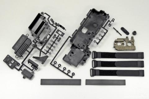 kit-conversione-ifnerno-brushless