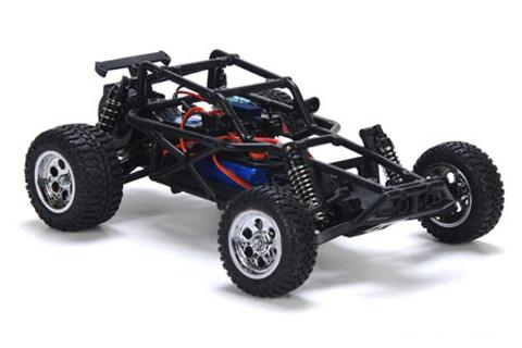 losi-mini-desert-buggy-rtr-3