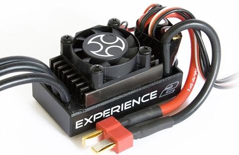 orion-regolatore-motore-brushless-vortex-2-experience-titanium-2