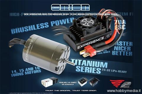 orion-regolatore-motore-brushless-vortex-2-experience-titanium-a