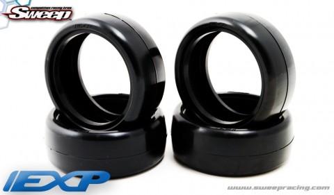 sweep-e28093-exp-series-tires-2