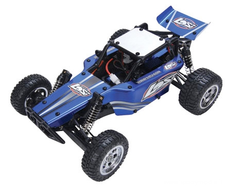 team-losi-mini-desert-buggy