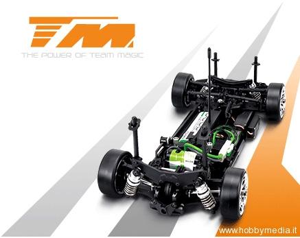 team-magic-e4d-320-touring-car-1-10-drift-spec-rtr-4