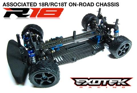 associated-r18-ii-extotek-racing-kit-a