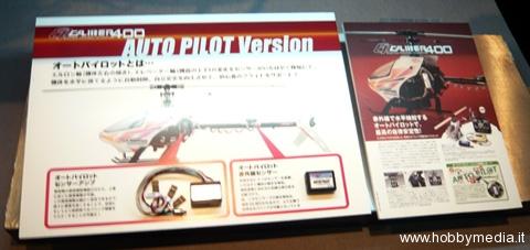 ep-caliber-40-autopilot1