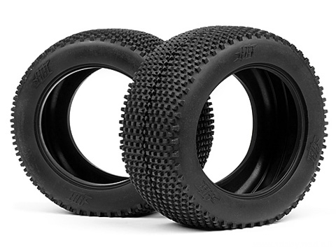 hot-bodies-truggy-hb-block-tyre-2
