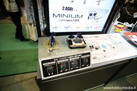 kyosho-minium-caliber-120-body-3