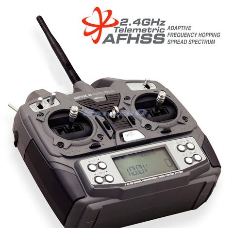 safalero-hitec-optic-24ghz-radiocomando-con-telemetria