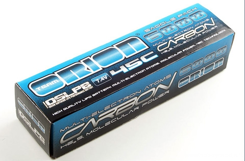 team-orion-lipo6000-74v-45c-saddle-s-plug-21
