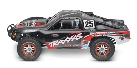traxxas-slash-4x4-6