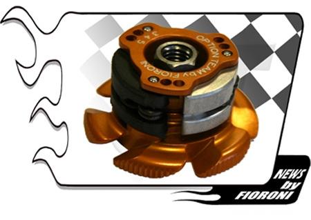 1-fioroni-modellismonews-ot-fr111-b