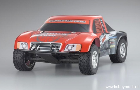 kyosho-ultima-sc-short-course-truck-1-10-x