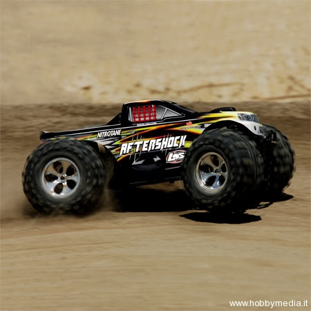 losi-aftershock-limited-2