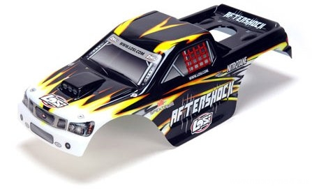 losi-aftershock-limited00