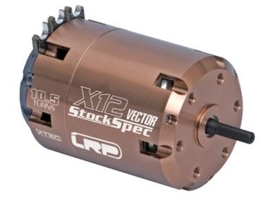 lrp-x12-vector-stock-spec-xtec