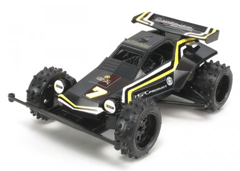 masterpiece-mini4wd