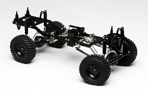 rc4wd-trail-finder-4-link-2