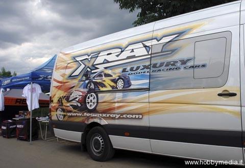xray-luxury