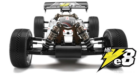 hot-bodies-ve8-buggy