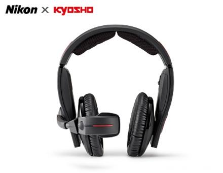 kyosho-nikon-up4