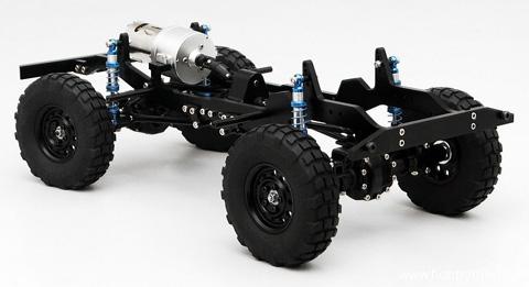 land-rover-gelande-1-10-scale-truck-kit-5