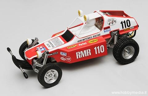 rc4wd-billet-beadlock-wheels-for-tamiya-buggy-champ