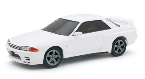 rs32-01-rtr-skyline-gt-r-group-a-racing-white