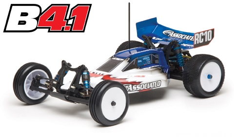 team-associated-rc10b-41-rtr-brushless-2wd-buggy-24ghz-00
