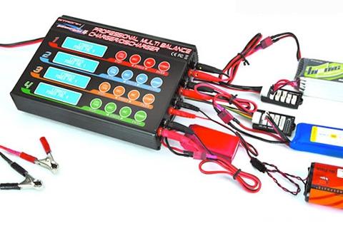caricabatterie-etronix