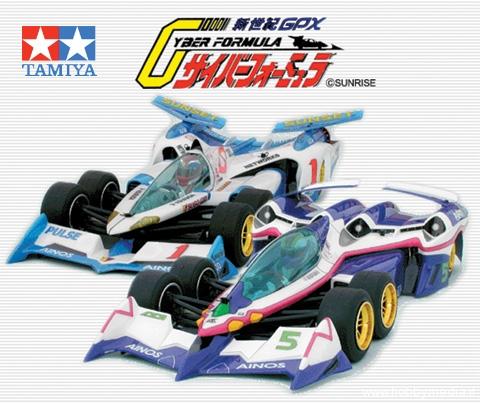 cyber-formula-tamiya1