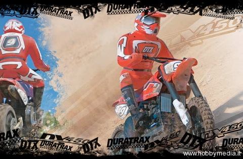 dx450-ready-to-run-15-scala-brushless-ep-motorcycle-1