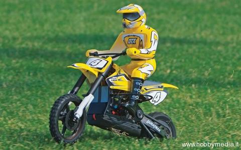 dx450-ready-to-run-15-scala-brushless-ep-motorcycle-51