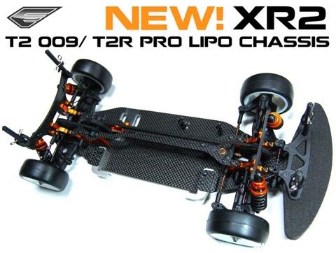 extotek-xr2-lipo-xray-t2-009-t2r-pro-1