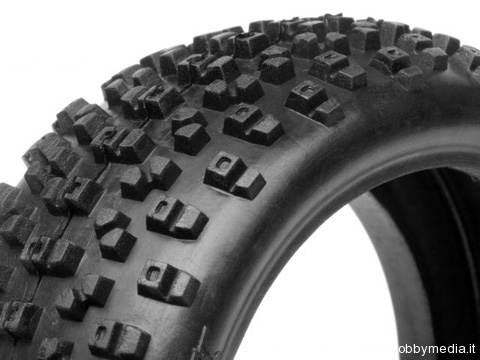 hot-bodies-proto-gomme-offroad-per-buggy-in-scala-1-8