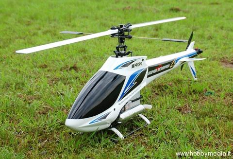 jr-propo-frp-canopy-fusoliera-per-elicottero-radiocomandato-air-skipper-50