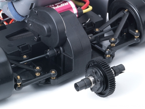 kt8-racing-kart-rtr-2ghz-3