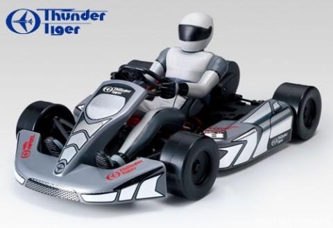 kt8-racing-kart-rtr-2ghz