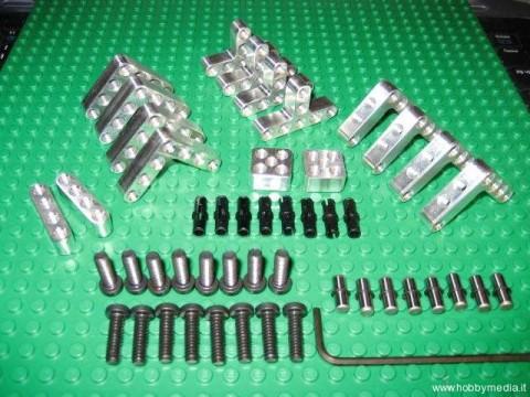 lego-alluminio-parts2