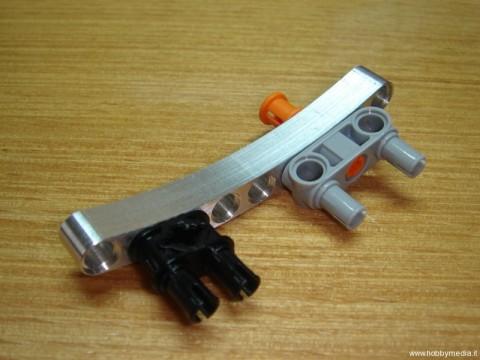 lego-alluminio-parts3