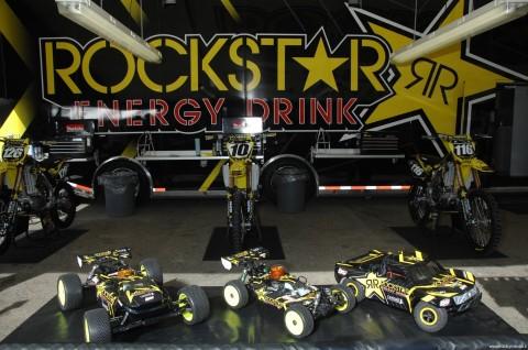 losi_rockstar-event-2010-02
