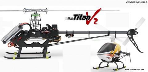 mini-titan-v21