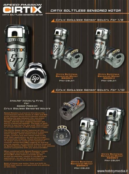 speed-passion-cirtix-slotless-sensored-brushless-motors-1