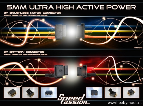 speed-passion-connettori-motore-batterie-da-5mm-ultra-high-active-power