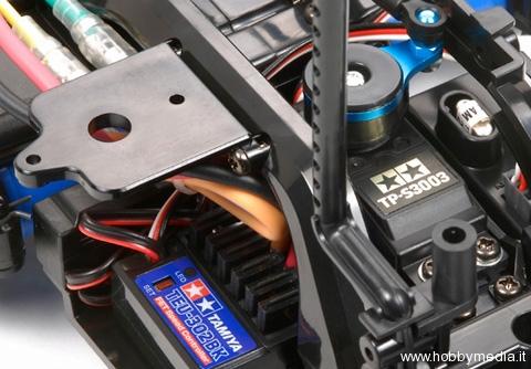 tamiya-m-05-pro-chassis-kit1