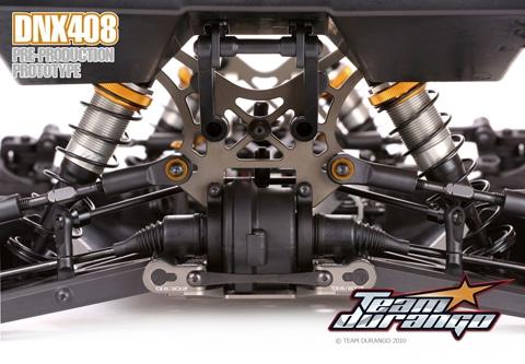 team-durango-dnx408-buggy-3