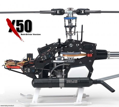 thudner-tiger-x50-big