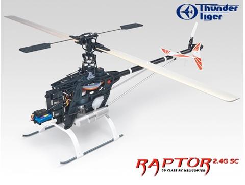 thunder-tiger-raptor-30-v2-24-ghz-rtf-super-combo-3