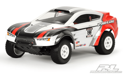 traxxas-slash-slash4x4-associated-sc10