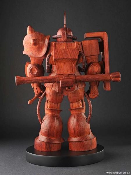 zaku-legno-g028-14
