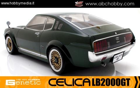 celica-lb2000gt-genetic-1-10-2